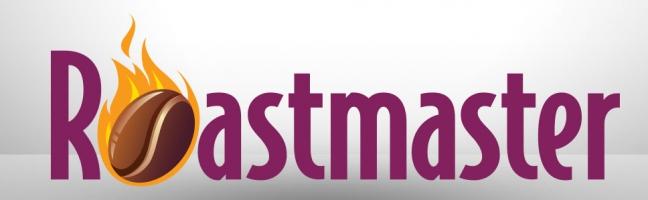 968x601 Roastmaster