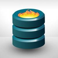 968x601 Database