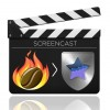 Screencast Featured Image Create Profile From Roast