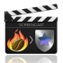 Screencast Featured Image Create Profile From Roast
