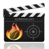 Roasting With The Analyzer Screencast Featured Images