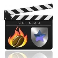 Screencast Featured Images Roast Profile
