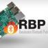 968x601 RBP
