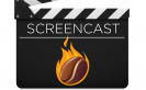 Screencast Wordpress Featured Image