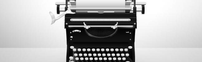 968x601 Generic Blog
