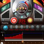 Screenshot 2010.12.21 22.48.36