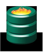 FeatureIcon_Database