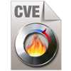 ExchangeIcon_cve