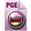 ExchangeIcon_pge