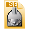 ExchangeIcon_rse