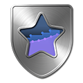 AppWPIcon_Profile